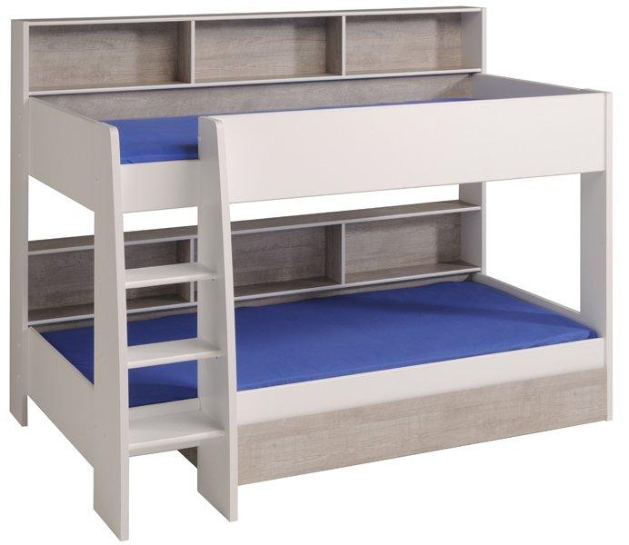 k yeseng taylor k yesenger barnerom. Black Bedroom Furniture Sets. Home Design Ideas