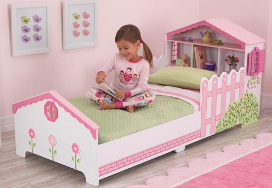 dukkehus seng