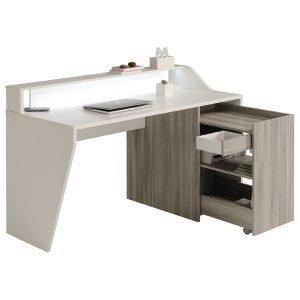 skrivebord 7110