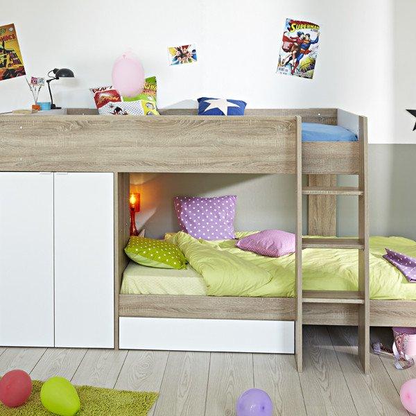 k yesenger temasenger. Black Bedroom Furniture Sets. Home Design Ideas