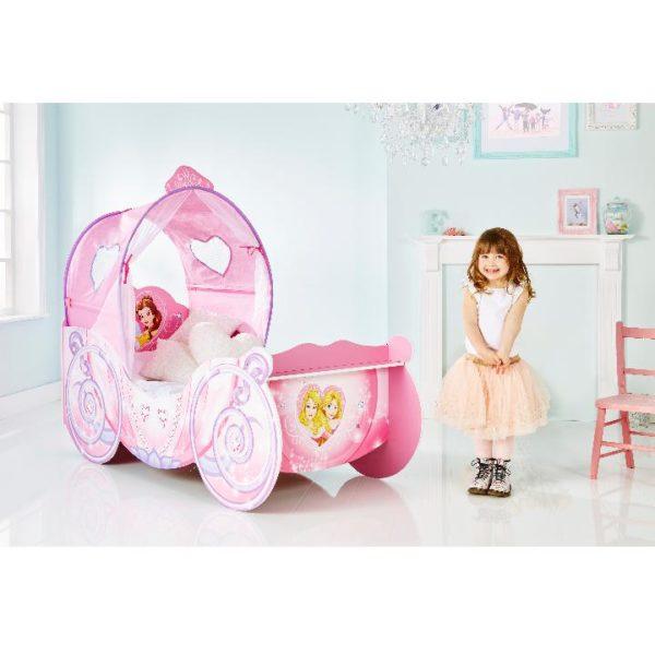 princess seng