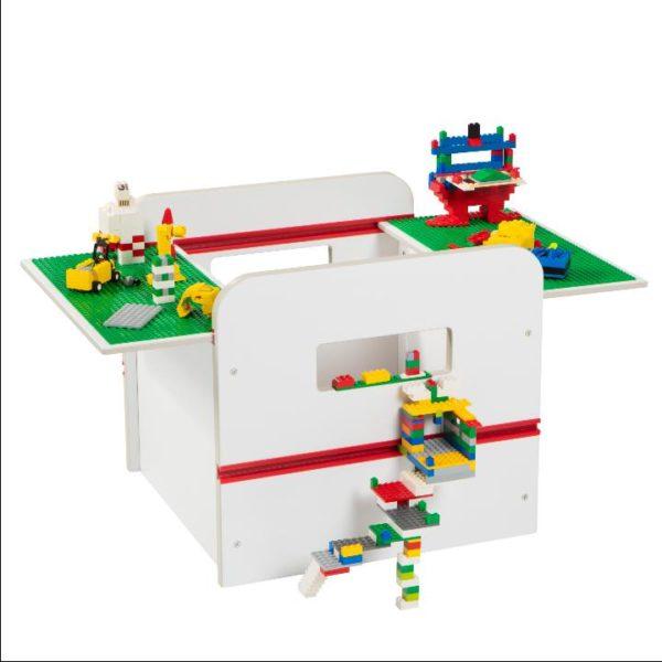 nattbord lego kopatibel