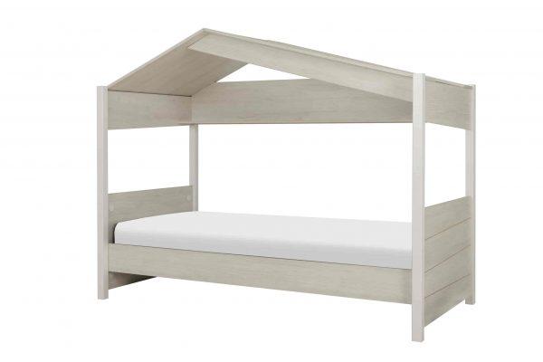 nairobi seng