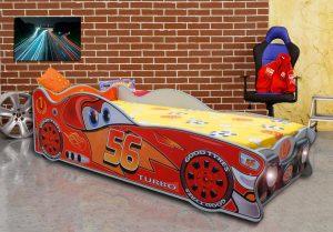 Bilseng CARS 9000