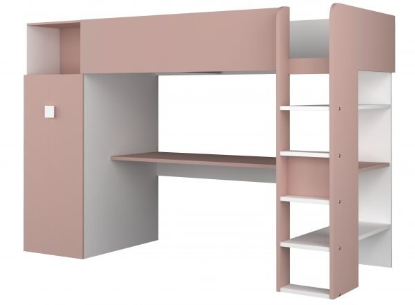 rosa loftseng