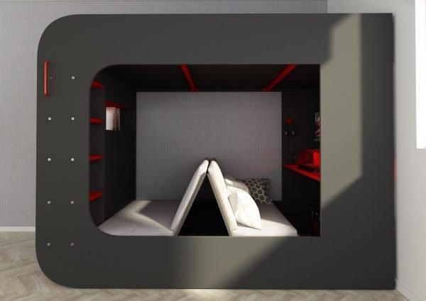 loftsenger