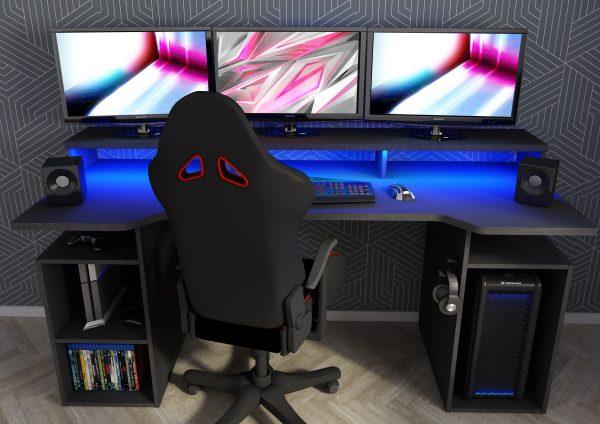 Gamingbord