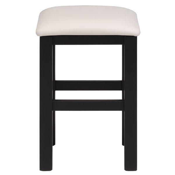stol-sminkebord