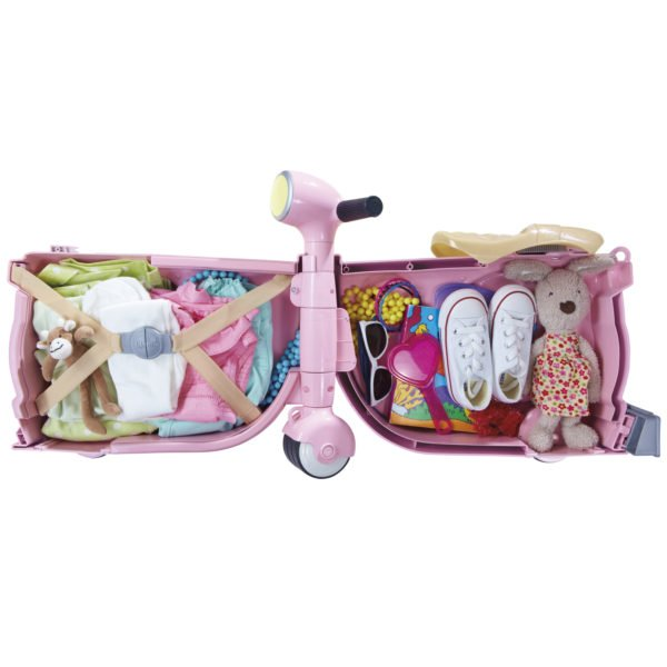 barnekoffert