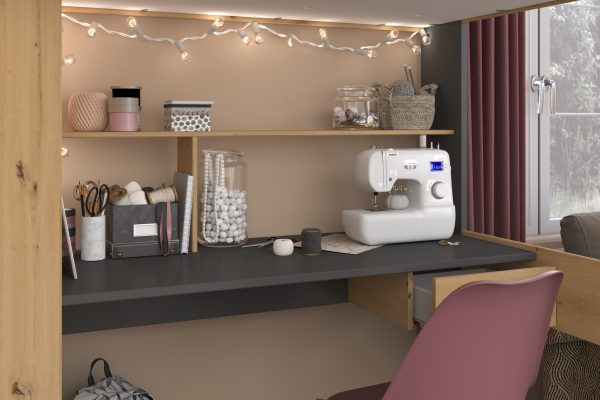 etasjeseng-med-skrivebord