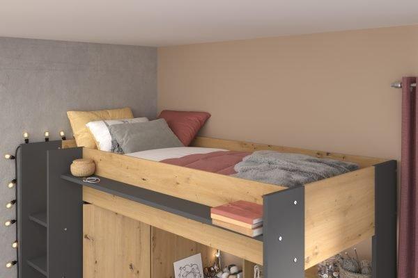 loftseng-design