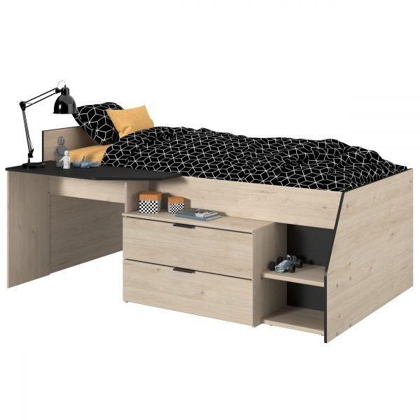 seng-med-skrivepult